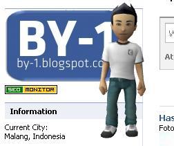 chat avatar 3d